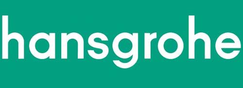 manufacturers-hansgrohe-logo